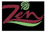 Zen Personal Care